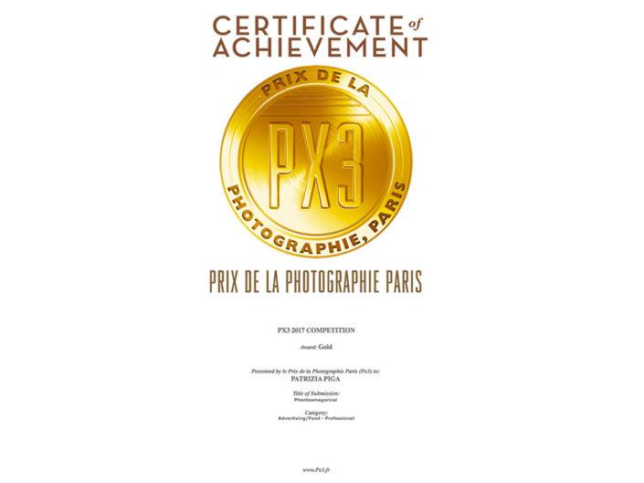 PRIX DE LA PHOTOGRAPHIE 2017