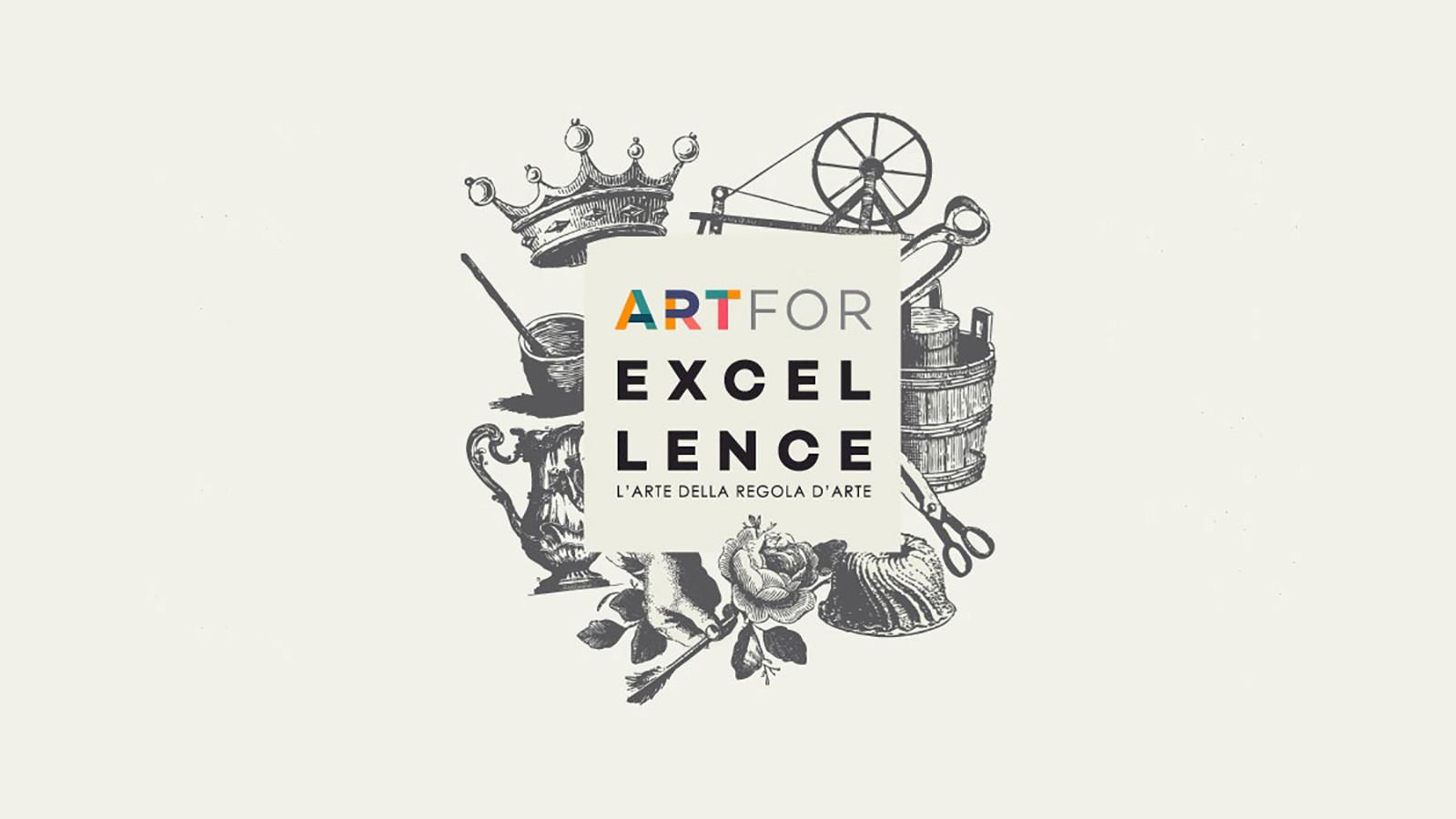 Art for Exellence