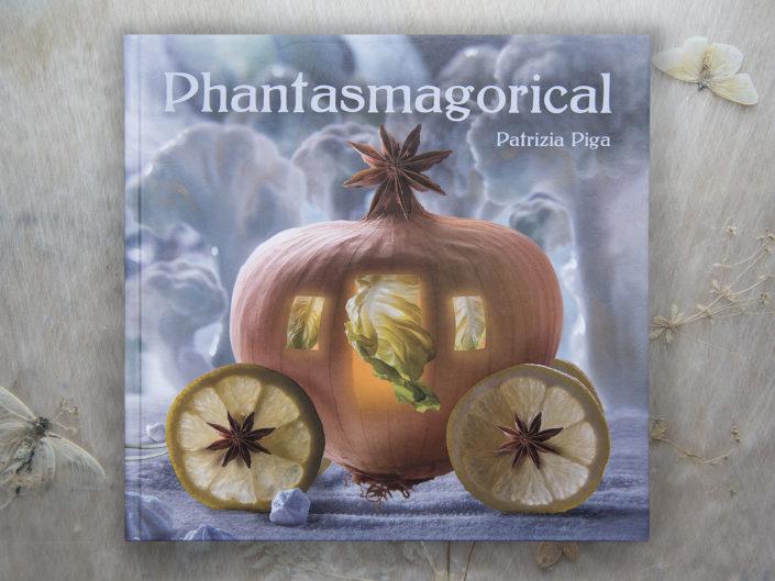 Phantasmagorical